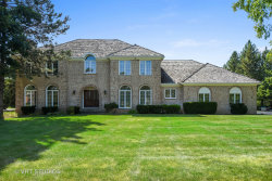 Photo of 10 Revere Drive, SOUTH BARRINGTON, IL 60010 (MLS # 10050298)