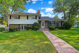 Photo of 650 S Thurlow Street, HINSDALE, IL 60521 (MLS # 10050388)
