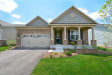 Photo of 9 Pacific Avenue, HAWTHORN WOODS, IL 60047 (MLS # 10050463)