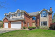 Photo of 111 W 59th Street, HINSDALE, IL 60521 (MLS # 10050489)