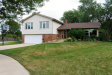 Photo of 1505 W Suffield Court, ARLINGTON HEIGHTS, IL 60004 (MLS # 10050535)