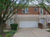 Photo of 426 Town Place Circle, BUFFALO GROVE, IL 60089 (MLS # 10050560)