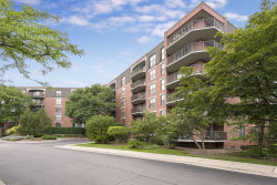 Photo of 511 Aurora Avenue, Unit Number 217, NAPERVILLE, IL 60540 (MLS # 10050566)