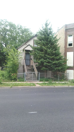 Photo of 6953 S Loomis Boulevard, CHICAGO, IL 60636 (MLS # 10050719)