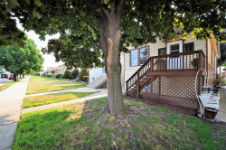 Photo of 5032 N Nagle Avenue, CHICAGO, IL 60630 (MLS # 10050773)