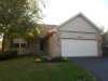 Photo of 21000 W Redberry Court, PLAINFIELD, IL 60544 (MLS # 10050898)