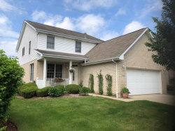 Photo of 17512 Brook Crossing Drive, ORLAND PARK, IL 60467 (MLS # 10050940)