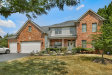 Photo of 5 Crenshaw Court, BOLINGBROOK, IL 60490 (MLS # 10051048)