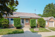 Photo of 6244 Capulina Avenue, MORTON GROVE, IL 60053 (MLS # 10051400)