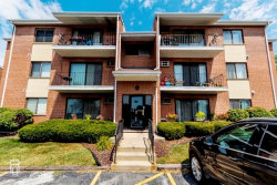 Photo of 7305 W 157th Street, Unit Number 3A, ORLAND PARK, IL 60462 (MLS # 10051420)