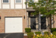 Photo of 260 Rosehall Drive, Unit Number 210, LAKE ZURICH, IL 60047 (MLS # 10051635)