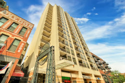 Photo of 1212 N Wells Street, Unit Number 1004, CHICAGO, IL 60610 (MLS # 10051688)