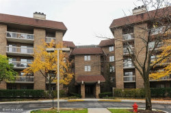 Photo of 1220 Rudolph Drive, Unit Number 4E, Northbrook, IL 60062 (MLS # 10051727)