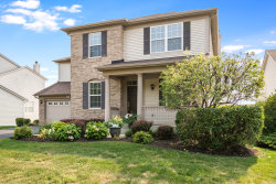 Photo of 431 Red Sky Drive, ST. CHARLES, IL 60175 (MLS # 10051879)