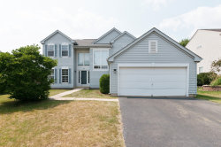 Photo of 236 Norwich Drive, BARTLETT, IL 60103 (MLS # 10052205)