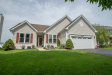 Photo of 2003 Carrier Circle, PLAINFIELD, IL 60586 (MLS # 10052449)