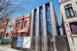Photo of 1642 N Wood Street, CHICAGO, IL 60622 (MLS # 10052593)