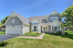 Photo of 1505 Meridian Court, BARTLETT, IL 60103 (MLS # 10052630)