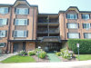 Photo of 1106 S New Wilke Road, Unit Number 407, ARLINGTON HEIGHTS, IL 60005 (MLS # 10052676)