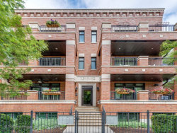 Photo of 1312 W Webster Avenue, Unit Number 1W, CHICAGO, IL 60614 (MLS # 10052681)