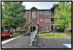Photo of 11545 Settlers Pond Way, Unit Number 1A, ORLAND PARK, IL 60467 (MLS # 10053169)