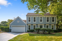 Photo of 1082 N Stone Court, NAPERVILLE, IL 60563 (MLS # 10053387)