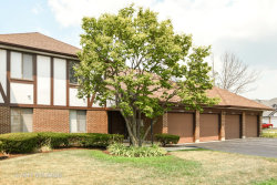Photo of 9128 Sutton Court, Unit Number 2ND, ORLAND PARK, IL 60462 (MLS # 10053392)