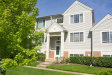 Photo of 1426 New Haven Drive, CARY, IL 60013 (MLS # 10053598)