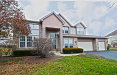 Photo of 14450 Waterford Court, LIBERTYVILLE, IL 60048 (MLS # 10053659)