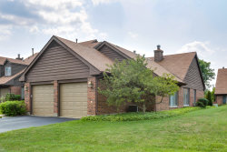 Photo of 4109 Picardy Drive, NORTHBROOK, IL 60062 (MLS # 10053677)
