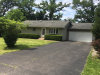 Photo of 1330 Louise Street, CRYSTAL LAKE, IL 60014 (MLS # 10053716)