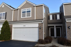 Photo of 1228 Courtland Circle, PLAINFIELD, IL 60586 (MLS # 10053903)
