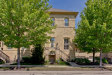 Photo of 285 Whistler Road, HIGHLAND PARK, IL 60035 (MLS # 10054021)