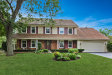 Photo of 1105 Queens Court, NAPERVILLE, IL 60563 (MLS # 10054052)