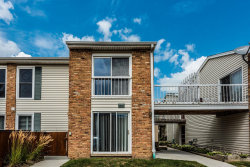 Photo of 1916 Kenilworth Circle, Unit Number E, HOFFMAN ESTATES, IL 60169 (MLS # 10054128)