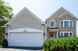 Photo of 9689 Dunhill Drive, HUNTLEY, IL 60142 (MLS # 10054131)