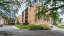 Photo of 500 Huntington Commons Road, Unit Number 160, MOUNT PROSPECT, IL 60056 (MLS # 10054201)