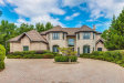 Photo of 1793 Reserve Court, HIGHLAND PARK, IL 60035 (MLS # 10054214)