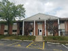 Photo of 670 Marilyn Avenue, Unit Number 210, GLENDALE HEIGHTS, IL 60139 (MLS # 10054274)