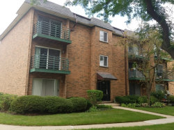 Photo of 905 Casey Court, Unit Number 40-05, SCHAUMBURG, IL 60173 (MLS # 10054467)