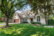 Photo of 2107 Fall Brook Drive, NAPERVILLE, IL 60565 (MLS # 10054539)