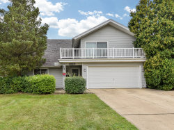 Photo of 1325 Sea Biscuit Lane, HANOVER PARK, IL 60133 (MLS # 10054867)