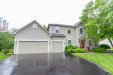 Photo of 424 Reserve Drive, CRYSTAL LAKE, IL 60012 (MLS # 10054968)