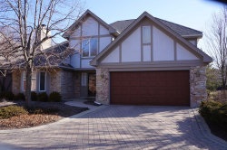 Photo of 560 Rivershire Place, LINCOLNSHIRE, IL 60069 (MLS # 10055097)