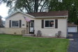 Photo of 1620 Charles Drive, GLENDALE HEIGHTS, IL 60139 (MLS # 10055376)