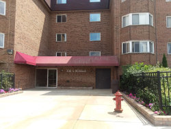 Photo of 300 S Roselle Road, Unit Number 110, SCHAUMBURG, IL 60193 (MLS # 10055464)