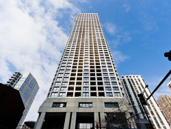 Photo of 1030 N State Street, Unit Number 4LMA, CHICAGO, IL 60610 (MLS # 10055813)