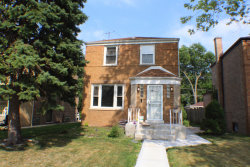 Photo of 7737 S Hoyne Avenue, CHICAGO, IL 60620 (MLS # 10055831)