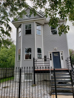 Photo of 115 N Latrobe Avenue, CHICAGO, IL 60644 (MLS # 10055844)