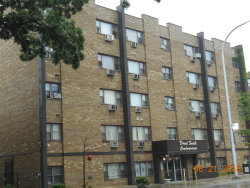 Photo of 7854 S South Shore Drive, Unit Number 404, CHICAGO, IL 60649 (MLS # 10055877)
